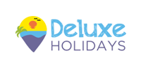 Deluxe Holidays